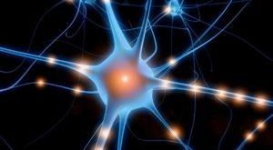Γονιδιακή φαρμακευτική αγωγή για την αντιμετώπιση τραυματισμού του νωτιαίου μυελού